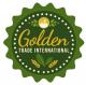 GOLDEN TRADE INTERNATIONAL
