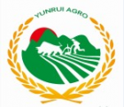 Qiubei Yunrui Agro Development Co., Ltd
