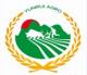 Qiubei Yunrui Agro Development