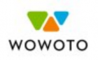 Shenzhen WOWOTO Technology Co., Ltd.