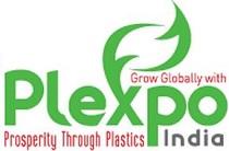 PLEXPOINDIA 2019 Gandhinagar, India – Trade Shows