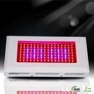 120w Led Garden growing light