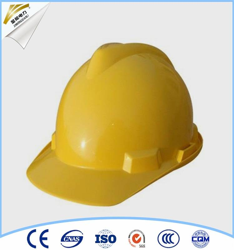protective safety helmets for adults