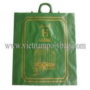 越南夹环提手塑料袋–vietnampolybag.com