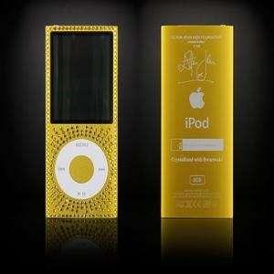 卖iPod