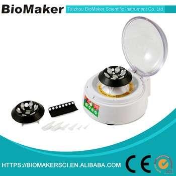 热销售富血浆PRP离心分离机,血液离心机,医用离心机