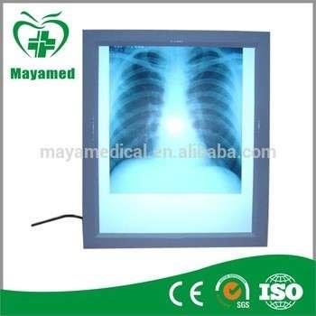 ma1148厂家批发X射线扫描仪配件价格X射线胶片