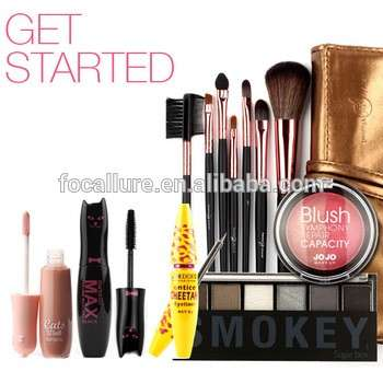 59ff3c8bcc Latest Makeup Kits Beauty Gift Sets Buy Cosmetics Online
