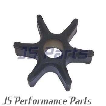 外置水泵叶轮6e5-44352-01-00雅马哈V4 V6 115 150 175 200 225 250 300 f115,Sierra 18-3071