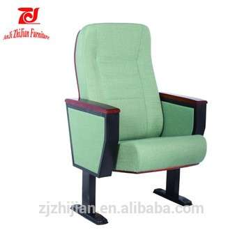 Simpls and Cheap Home Theater Seats Surround Sound System Theatre Chairs ZJ1606