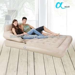 工厂PVC充气家具,充气沙发,椅子