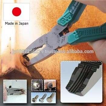 日本专利及多用途DIY工具