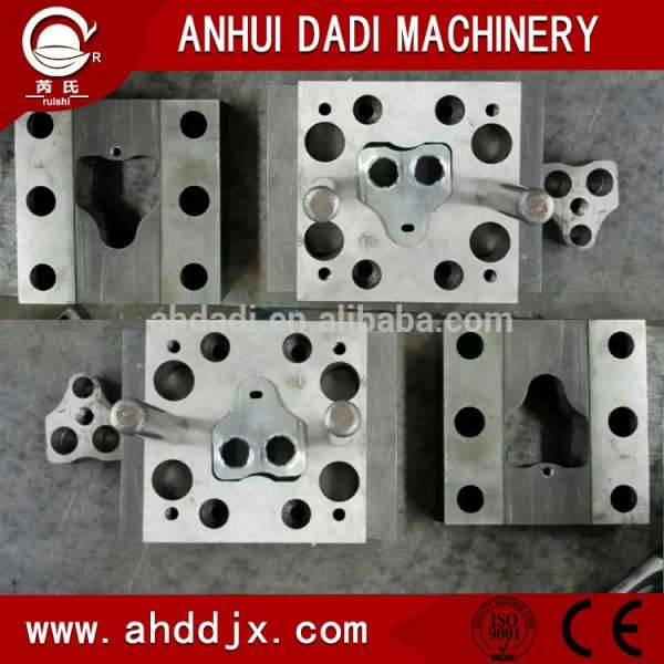 Power Press Dies,Punch Dies For Metal Stamping,forging Mould