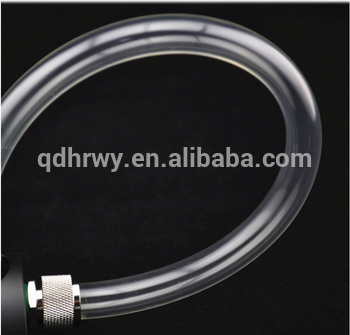 High Qualtiy And High Performance Flexible PVC Pipe For Water Liquid Cooling System  sc 1 st  eWorldTrade & High Qualtiy And High Performance Flexible PVC Pipe For Water Liquid ...