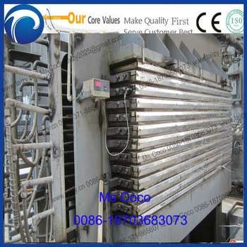 Plywood making machine multilayer board hot press machine wood based panel manufacturing machinery 0086-18703683073