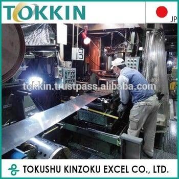 titanium plate Astm b 265 Titanium Plate /Coil , Thick 0.030 - 1.00 mm, Width 3.0 - 330 mm Small quantity