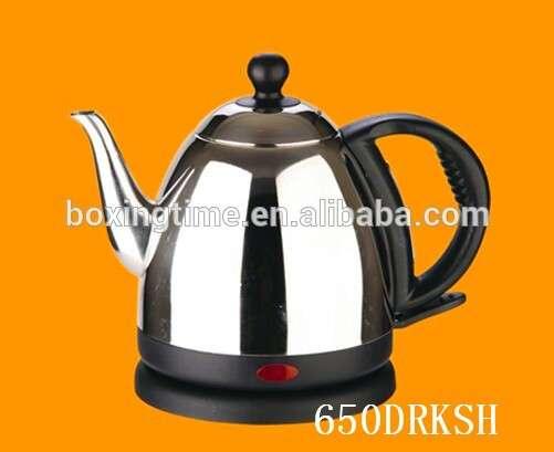 大容量不锈钢电热水壶、热水壶