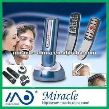 头发护理产品(mk-807)