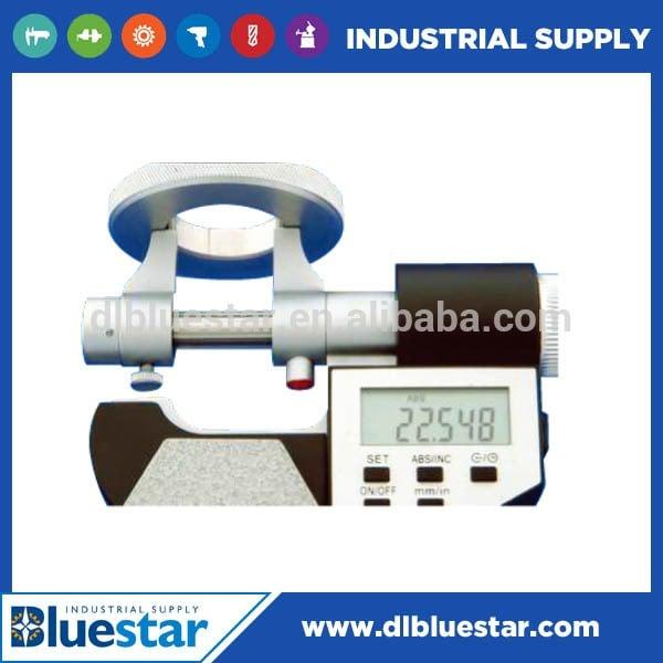 Precision 5-30MM Caliper Type Mechanical Inside Micrometer Measuring