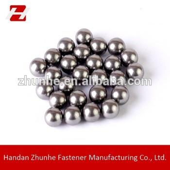2017厂销售不锈钢球轴承在中国