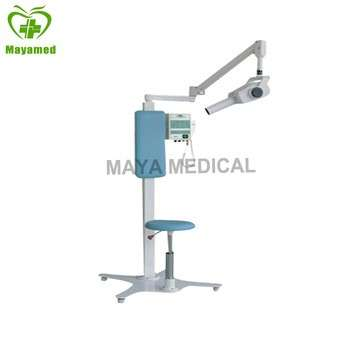MY-D041 cheapest and best product hospital equipment 8ma Dental x ray machine