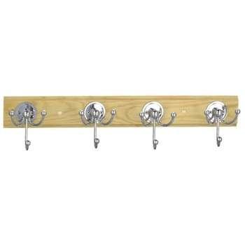 金属衣架装饰衣架,衣架,挂钩,吊钩,重型吊钩