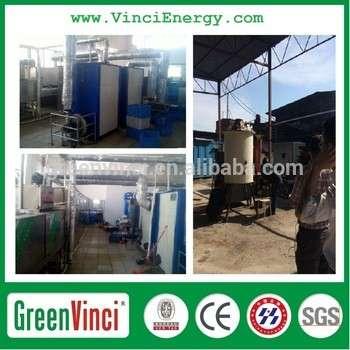 高效传热设备与木屑、生物质热风炉、热风发生器中国稻壳,PKS