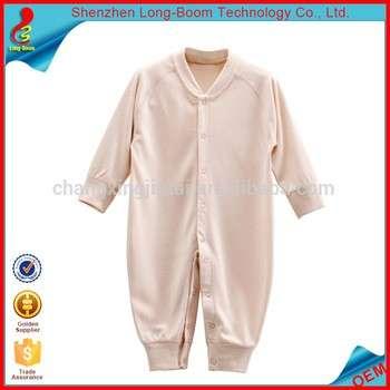 批发婴幼儿服装高品质的100%精梳棉/婴儿服装礼品盒