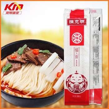 低碳水化合物食品便宜的热中国面条