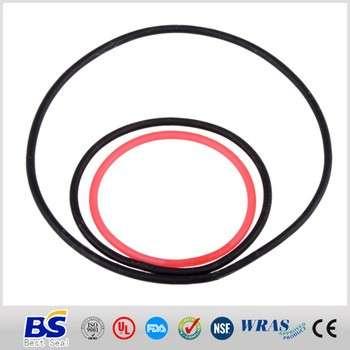 回弹性高质量廉价O形环