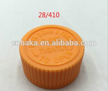 20mm 24mm 28mm 32mm 38mm 42mm Colorful PP Plastic Tamper
