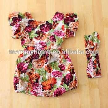 花式小棉上衣设计童装婴幼儿童装m6071403