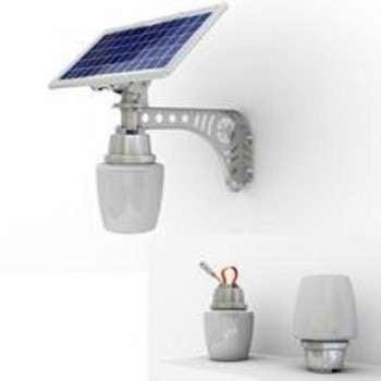热销产品价格:太阳能苹果灯、太阳能路灯、太阳能庭院灯