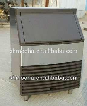 商用廉价立方制冰机(CE,制造商低价)