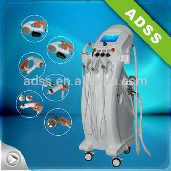 电化皮肤护理设备