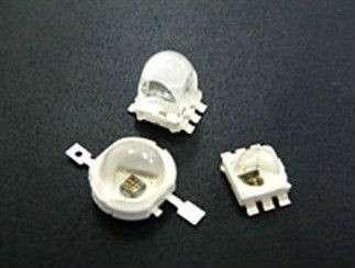 高功率5W红外LED