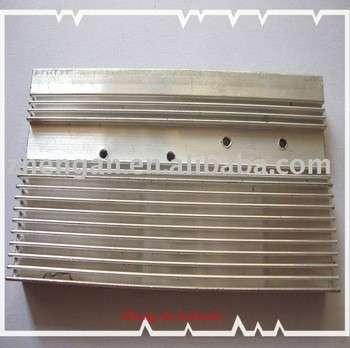 Shenzhen Leite Hardware Electronic Co Ltd Shenzhen China Eworldtrade Com