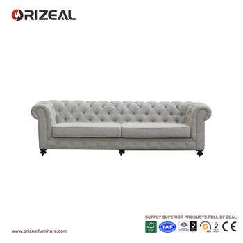 Oz living furniture Oz Design Orizeal Fabric Upholstered Chesterfield Sofa Living Room Sofa Furnitureoz fs2026 Hub Furniture Orizeal Fabric Upholstered Chesterfield Sofa Living Room Sofa