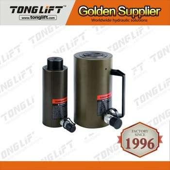 低成本高质量销售小液压缸价格