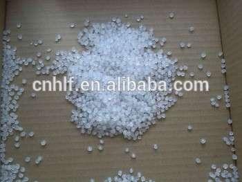 中国石化线性低密度聚乙烯LLDPE,LLDPE树脂,LLDPE颗粒/颗粒