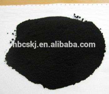 大量供应优质30网橡胶粉出厂价