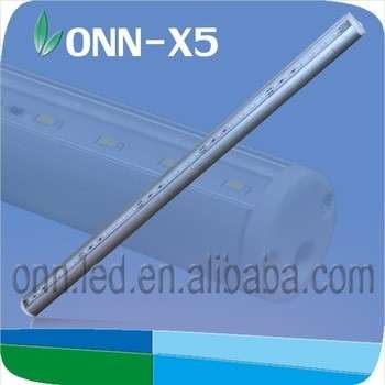 ONN-X5 LED Cabinet Light For Fruits And Vegetables