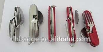 军刀组、刀多刀组、军用旅行刀组。
