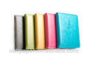聚氨酯皮革笔记本电脑商务礼品便携式日记文具笔记本日记日记