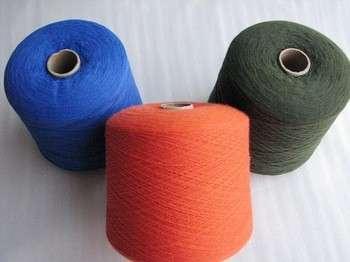 涤纶FDY合股纱150/2、150/3 &;amp;150/4 scheffli绣花纱&;amp;性纱线的织造