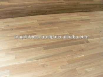 家具用木指关节板