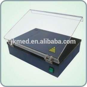 光紫外滤光紫外线体成分分析仪