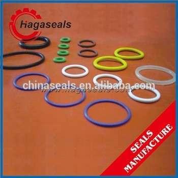 批发新时代产品的氟橡胶氟O形环