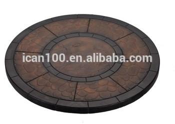 人造石材台面ctt-19-800