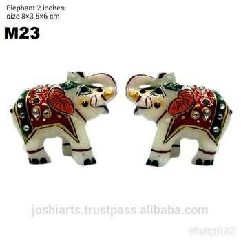 优质大象形工艺品家居装饰品